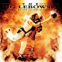 The Big Lebowski soundtrack - MusicMp3.