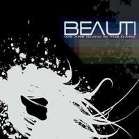 Beauti - Grace For Katie