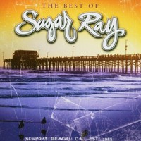 Sugar Ray, The Best of Sugar Ray