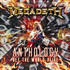 Megadeth, Anthology: Set the World Afire mp3