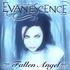 Evanescence, Fallen Angel mp3