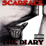 Scarface, The Diary