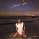 Bonnie Tyler, Goodbye to the Island