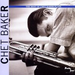 Chet Baker, The Best of Chet Baker Plays
