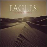 Eagles, Long Road Out Of Eden