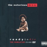 The Notorious B.I.G., Ready to Die
