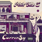 Curren$y, Pilot Talk II