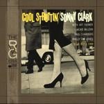 Sonny Clark, Cool Struttin'