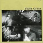 Brigitte Fontaine, Brigitte Fontaine