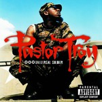 Pastor Troy, Universal Soldier