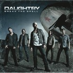 Daughtry, Break The Spell