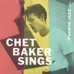 Chet Baker, Chet Baker Sings