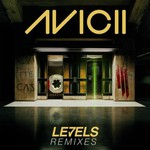 Avicii, Levels (Remixes)