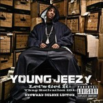 Young Jeezy, Let's Get It: Thug Motivation 101