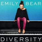 Emily Bear, Diversity