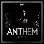 Hanson, Anthem