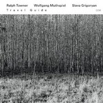 Ralph Towner, Travel Guide