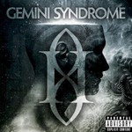 Gemini Syndrome, Lux