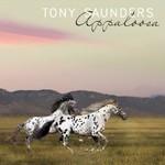 Tony Saunders, Appaloosa