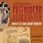 Scott Bradlee & Postmodern Jukebox, Twist is the New Twerk