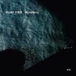 Vijay Iyer, Mutations