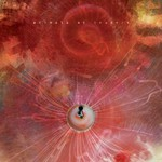 Animals As Leaders, The Joy of Motion