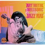 Jonas Hellborg, The Jazz Raj