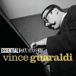 Vince Guaraldi, Essential Standards