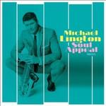 Michael Lington, Soul Appeal