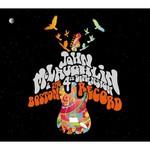 John McLaughlin and the 4th Dimension, The Boston Record