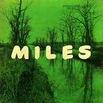 Miles Davis Quintet, Miles