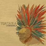 Tuatara, Underworld