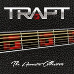 Trapt, The Acoustic Collection