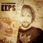 Marco Minnemann, EEPS