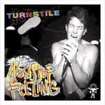 Turnstile, Nonstop Feeling