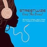 Streetwize, Does The Divas