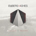 Embers in Ashes, Killers & Thieves