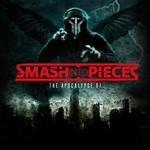 Smash Into Pieces, The Apocalypse DJ