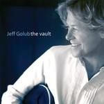 Jeff Golub, The Vault