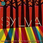 Snarky Puppy & Metropole Orkest, Sylva