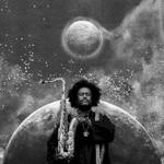 Kamasi Washington, The Epic