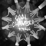 Coal Chamber, Rivals