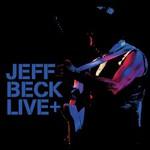 Jeff Beck, Live +