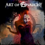 Art of Anarchy, Art of Anarchy