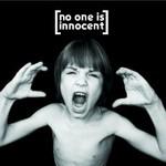 No One Is Innocent, Propaganda