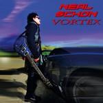 Neal Schon, Vortex