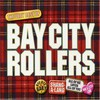 Bay City Rollers, The Very Best of The Bay City Rollers