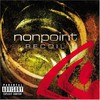 Nonpoint, Recoil