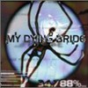 My Dying Bride, 34.788%... Complete