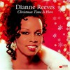 Dianne Reeves, Christmas Time Is Here